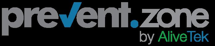 Logo of Prevent Zone Louisiana at Lafayette